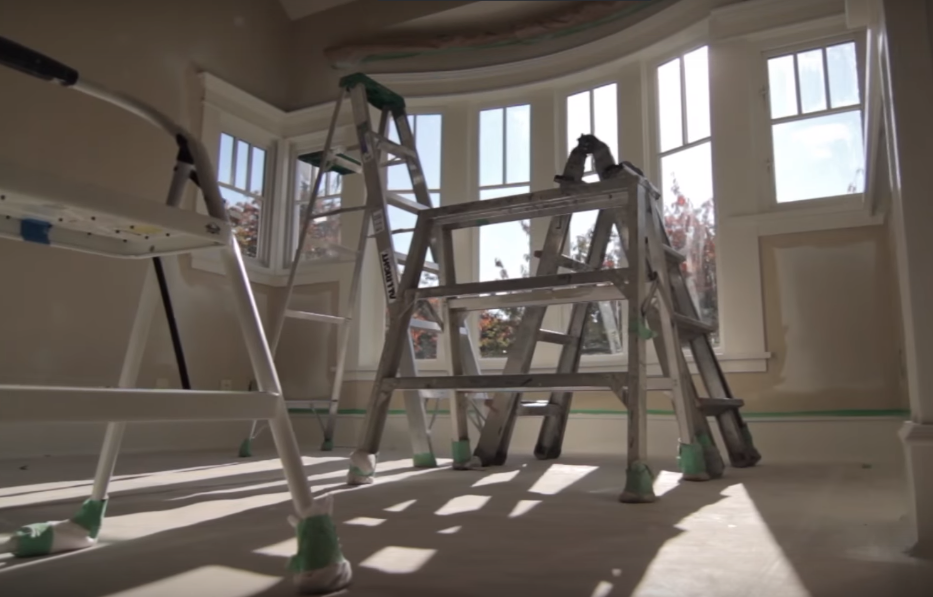 nordman tile roofing metal roofing company services. Black Bedroom Furniture Sets. Home Design Ideas
